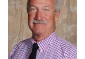 Peter Salvador, Mentor Teacher