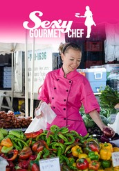 Online Live Streaming Cooking Classes: