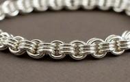 3-in-3 Bracelet