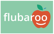 Google Forms: Flubaroo