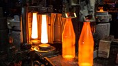 Manufacturing Glass