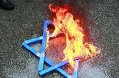 אנטישמיות - היא המונח המודרני לתיאור תופעה חברתית שלפני המאה ה-19 נודעה בשם שנאת יהודים או שנאת ישראל