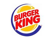 Burger King!