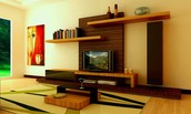 Getting To Terms With Interior Design In Singapore