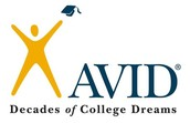 Welcome, AVID Students!