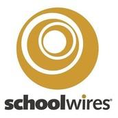 Your Schoolwires Support/Blackboard Specialist