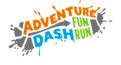 Adventure Dash Fun Run Fundraiser