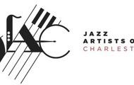 Jazz Holiday Swing