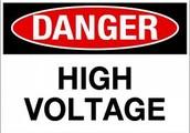 we are voltage