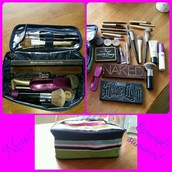 Glamour Case