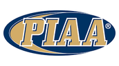 PIAA ATHLETIC PHYSICAL FORMS - Winter Sports Alert!