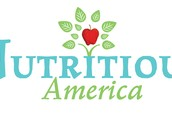 Nutritious America