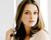 keria knightly
