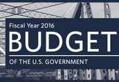 The Office Management and Budget
