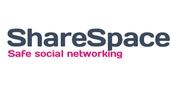 Bespoke social networking