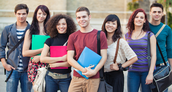 Admission in Distance Learning MBA in noida from NIMS University