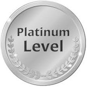 Platinum Partners  $25,000