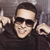 History of Reggaeton