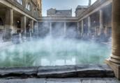 Other Roman Baths