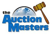 The Auction Masters Super Sweep Sale! bids starting at .99 cents