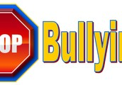 Put a end to bullying