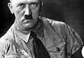 Pound Hitler!