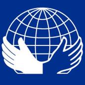 Àmbits de treball de les ONGD
