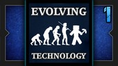 Technology Tidbits - brought to you by the TJMS Technology Committee