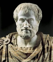 Aristotle The Great Mind