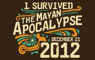 Design 4: Surviving 2012!