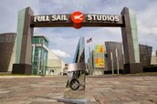 Questions for Cost to attend Full Sail University.