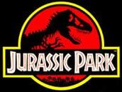 Movie 1: Jurassic Park