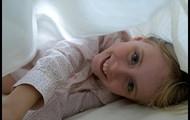 Younger Sarah