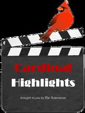 Cardinal Highlights