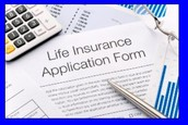 How To Apply For Life Insurance