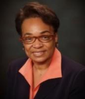 Dr. Joyce V Brown