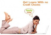 Is A Payday Loan A Wise Choice? Advice To Consider