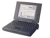 1990s Apple