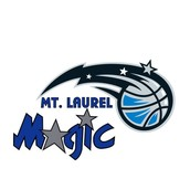 Thank You to the Mount Laurel Magic