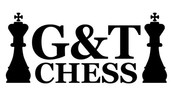 We are G & T Chess