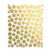 Super Sticky Star Stickers