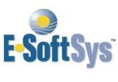 E-SoftSys