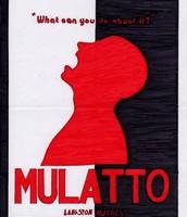 Mulatto The Play