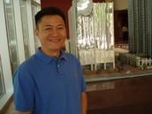 Chang Ha