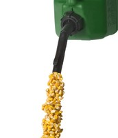 ethanol (corn)