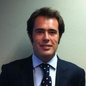 Ignacio Puig