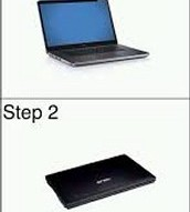 How to deal with CyberBulling.