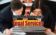 Receive Up To $2,000 For Attorney's Fees