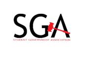 CELEBRATE:  Student Government!