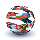 World Language Courses